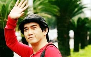 Minh Thuận ra đi, yêu thương để lại
