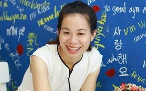 Cô giáo tiếng Anh mắng học sinh: MST English trả lại tiền cho học viên