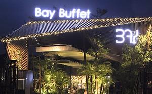 Kiểm tra đột xuất Bay Buffet Hồ Tây sau vụ khách bị ngộ độc