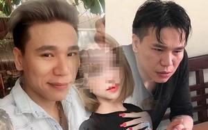 """Ma túy """"biến"""" ca sĩ Châu Việt Cường thành kẻ giết người thế nào?"""