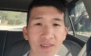 Khởi tố lang băm gạ tình, tống tiền bệnh nhân ở Quảng Ninh
