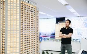 Thâu tóm KienLongBank, đổi tên KSBank, ông Tuấn Sunshine tham vọng gì?