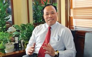 Ông chủ Cty Bia Sài Gòn Đông Bắc lơ là chống dịch là ai?