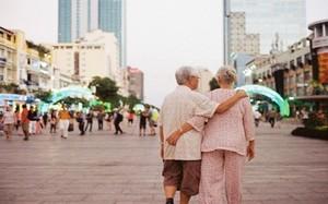 """A đây rồi: Sài Gòn """"đẹp lạ"""" với những khoảnh khắc ấm lòng người"""