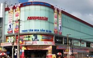 Người cung cấp thông tin truy thu thuế Nguyễn Kim được thưởng