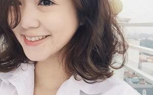 Hot girl Việt 'nghiện' dao kéo dù xinh tự nhiên cực phẩm