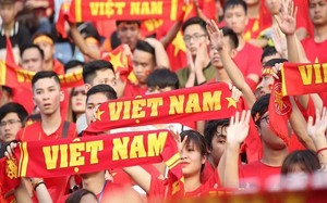 Tour nào xem Việt Nam đá chung kết SEA Games 30 ngon - bổ - rẻ nhất?