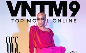 Thí sinh lớn tuổi nhất 'Vietnam's Next Top Model' qua đời do bệnh tật