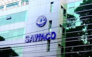 Sawaco làm ăn thế nào trước khi có Tân TGĐ Trần Quang Minh?