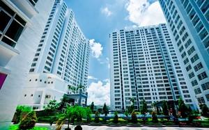 Chung cư Hoàng Anh Gia Lai 3 - New SaiGon bị truy thu hơn một tỷ tiền thuế