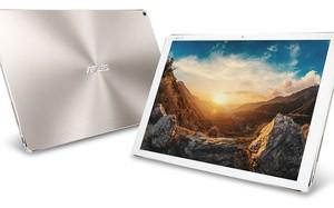 Soi bộ ba máy tính bảng lai laptop Asus vừa ra mắt