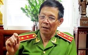 Đồng hồ Rolex của ông Phan Văn Vĩnh giờ ở đâu?
