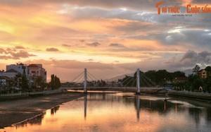 Ẩn số về nguồn gốc lịch sử tên gọi thành phố Phan Thiết