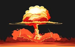 Thót tim vụ Nga suýt phóng nhầm vũ khí hạt nhân năm 1995