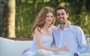 Chuẩn bị hôn lễ bị phàn nàn, con gái Bill Gates cư xử tinh tế