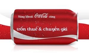 Coca-Cola vướng lùm xùm gì trong hơn 20 năm đến với Việt Nam?
