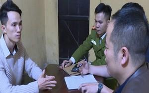 Hơn 600 triệu đồng tử tù ở Bắc Ninh đã đưa cho những ai để 'chạy án'?