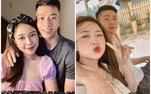 """Nhận bình luận vô duyên, vợ Phan Văn Đức đáp trả """"gắt"""""""