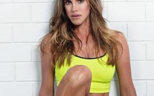 """Nữ golf thủ nóng bỏng nhất Tây Ban Nha khiến nam giới """"điêu đứng"""""""