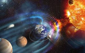 """Bão mặt trời sắp """"tấn công"""" Trái đất, cảnh báo gây ra thiệt hại lớn"""