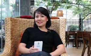 Thủ đoạn xảo quyệt của hotgirl Trần Thị Kim Chi biển thủ 414 tỷ ở Oceanbank