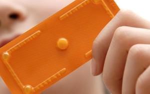 Lạm dụng thuốc tránh thai gây nguy hại cho sức khỏe như thế nào