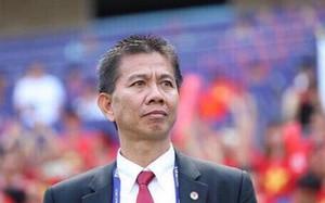 Thực hư HLV Hoàng Anh Tuấn từ chức HLV trưởng U20 Việt Nam