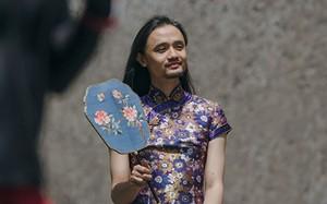 """Cuộc sống của những người """"không phải nam, không phải nữ"""" ở Trung Quốc"""