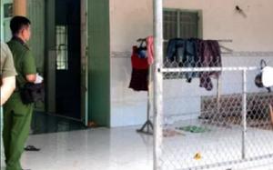 Tạm giữ người mẹ nghi giết 2 con ruột ở Kiên Giang