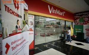 Ngoài Vinmart, F0 Cty Thanh Nga còn giao hàng địa điểm nào?