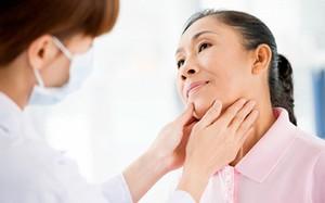 5 bệnh dễ chết bác sỹ hay chẩn đoán sai