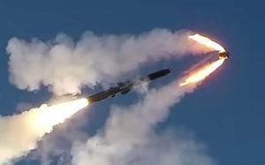 Seoul tiếp tục sử dụng công nghệ Nga để chế tạo tên lửa đời mới?