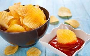 Những thực phẩm thường bị lầm tưởng là thực phẩm ăn chay
