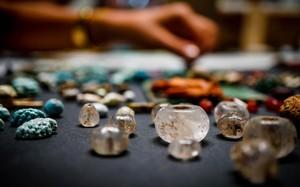 Bí mật hòm kho báu tìm thấy ở thành phố cổ xưa ở Italy