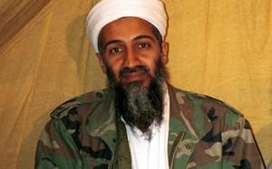 Bật mí những ngày cuối đời không dám lộ mặt của Osama Bin Laden