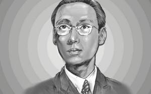 Vua Việt nào từng tham gia quân đội, chống phát xít Đức?