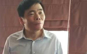 Đề nghị truy tố vợ chồng luật sư Trần Vũ Hải