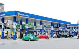 Lãnh đạo bị bắt vì lừa đảo 200 triệu lít xăng giả: Petrolimex nói gì?