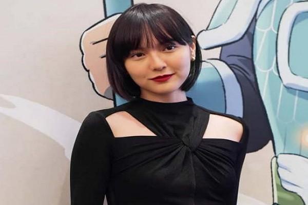 Group anti-fan Khánh Vân đã đổi thành anti-fan Hải Tú