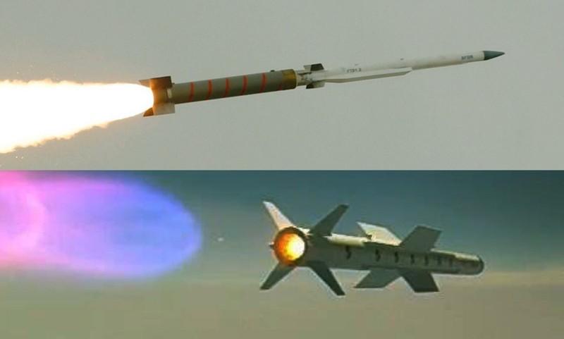 Vì sao Ấn Độ không đưa siêu tên lửa nội địa vào trang bị?