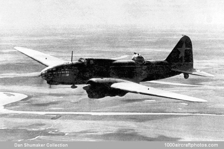 Không quân Liên Xô và trận oanh tạc lịch sử vùi dập Berlin