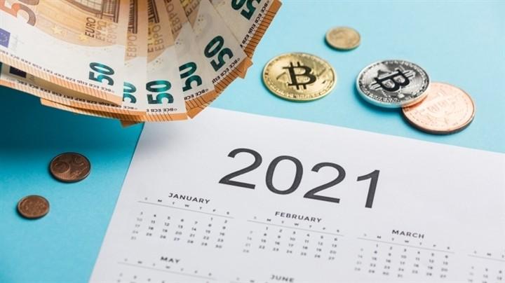 Bỏ tiền vào đâu để kiếm lời giữa mùa dịch COVID-19 ngày càng 'nóng'?
