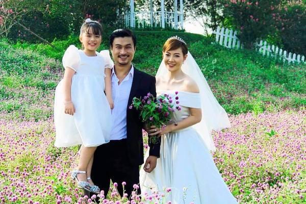 Đám cưới đẹp của Lệ - Đồng kết phim