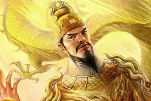 4 vị hoàng đế máu lạnh khét tiếng trong lịch sử Trung Hoa