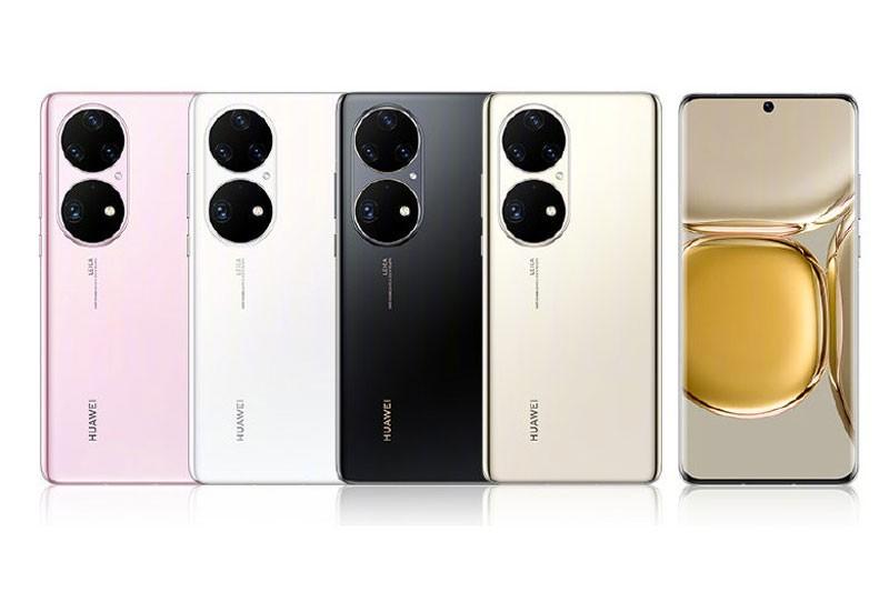 Mãn nhãn smartphone camera tốt nhất thế giới, giá hơn 21 triệu