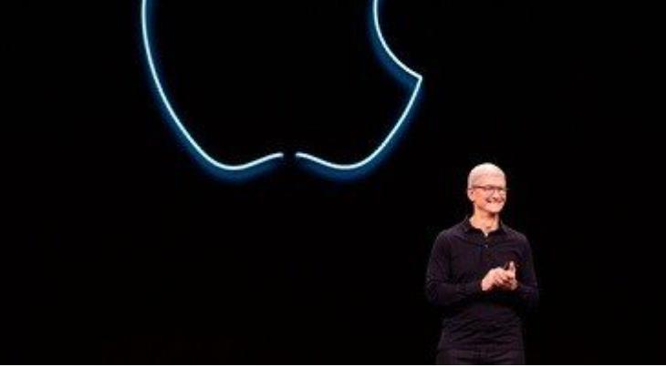 Mẹo bảo mật an toàn tuyệt đối được Apple chia sẻ trên iPhone