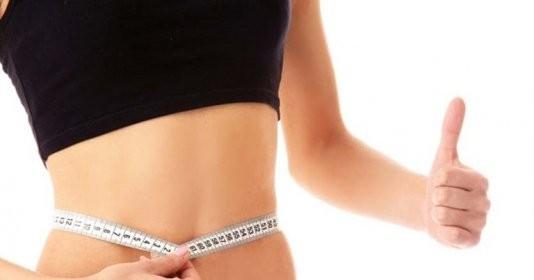 Tuyệt chiêu giúp người lười vận động cũng có thể giảm cân dễ dàng