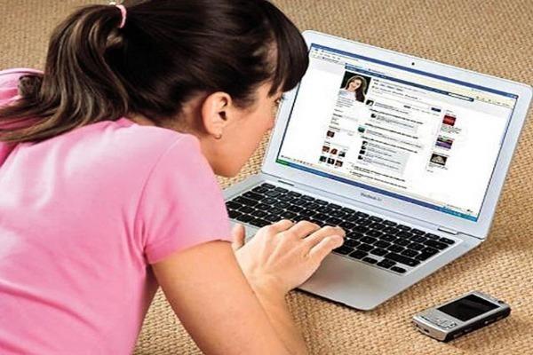 Mẹo đổi mật khẩu Facebook nhanh nhất tránh hacker