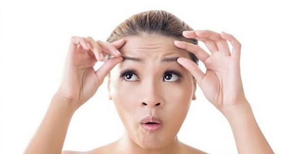Khi cơ thể xuất hiện 3 lỏng, 2 to, 1 mùi chứng tỏ bạn đang già