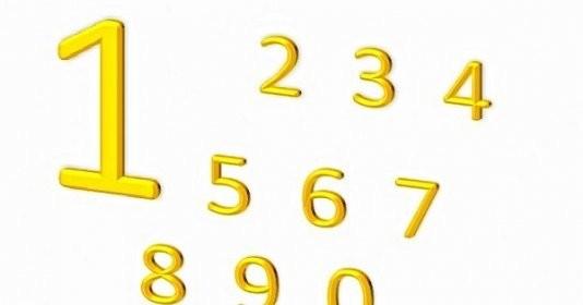 Số điện thoại của bạn mang lại ý nghĩa gì?